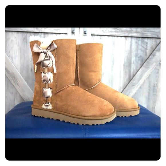 c8f1a664ae0 UGG Pala Women's size 6 boot